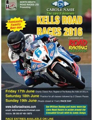 Kells-Races-2016-A4-poster-rs50